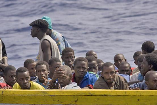 africainsrevoltentmarocl1.jpg